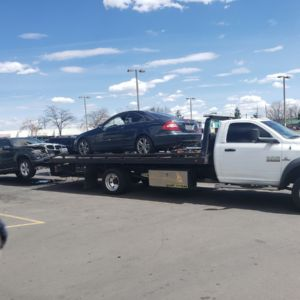 Cash For Cars Fort Collins Colorado